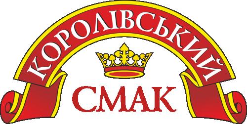 1007502_smak-programma-logotip