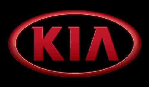 kia_2