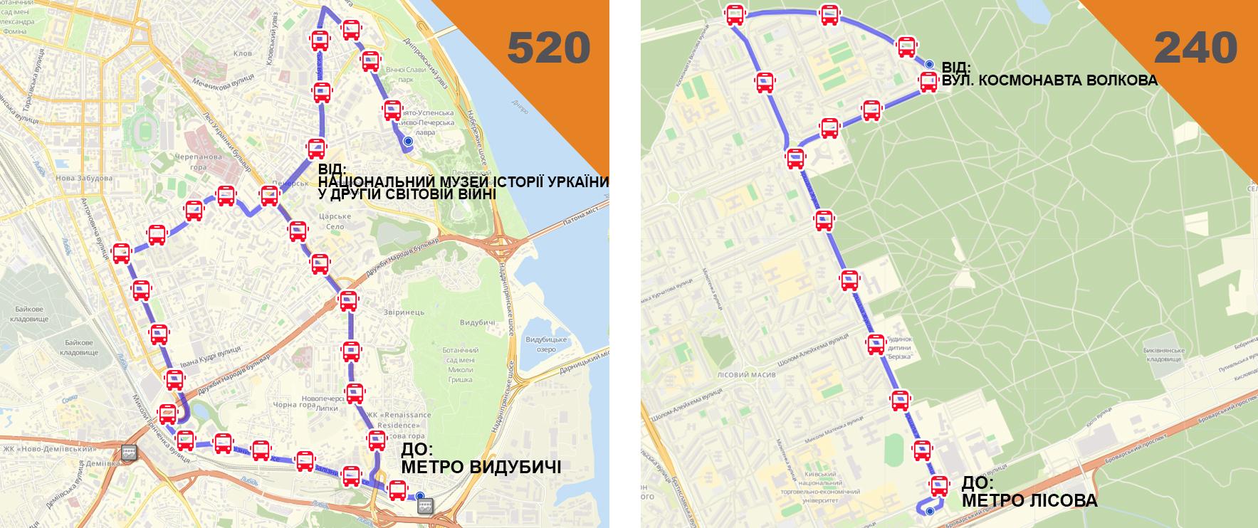 маршруты-01